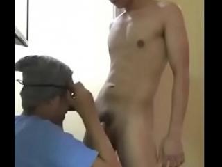 فديوسكس خادمات